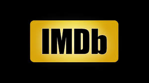 Halloween 3 Imdb 2012 by The Top 100 Movies With Most Votes On Imdb How Many Have You Seen
