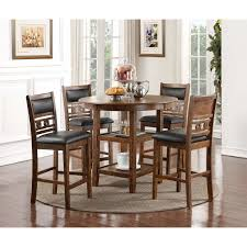 Dining Sets - Furniture Fair | Cincinnati, Dayton & Louisville Montana Woodworks Glacier Country 30 Log Bar Stool W Back Online Store Stone Barn Furnishings Amish Fniture Oak How To Make Your Own Chair Pad Cushions For Less Shop Wood In Mesa Az Rustic Every Taste Style Indoor Outdoor Barnwood Eg Amish Fniture Wengerd Kitchen Ding Room Chairs Catalog By Trestle Tables Gearspringco Ding Sets Fair Ccinnati Dayton Louisville Western High Side Table Addalco Classic Shell Bowback Chairs