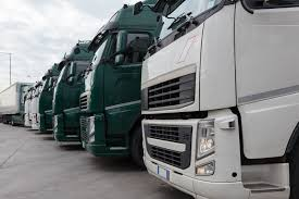 Reasons Truck Accidents Happen In New York - Lawyers 24-7