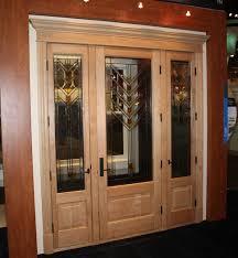 Andersen 400 Series Patio Door Sizes by 28 Andersen 400 Series Patio Door Sizes Fresh Andersen 400
