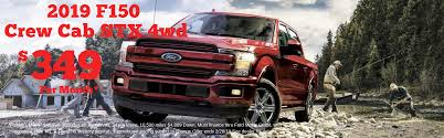100 Used Trucks Dealership Courtesy Ford Ford Dealer In Davenport IA Serving The Quad