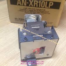 an xr10lp shp93 original projector l for sharp xr 10s xr 10x