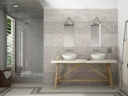 carrelages salle de bains 101 photos moderne qui vous inspireront