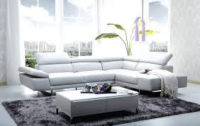 Sleeper Sofa Bar Shield Full by High End Sectional Sofas Tourdecarroll Com