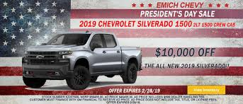 100 Craigslist Denver Co Cars And Trucks Emich Chevrolet L Lakewood Chevy Near L Lorado New Used