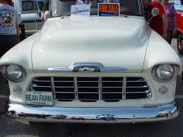 100 Vintage Chevy Truck Parts I Love CHEVY TRUCKS Pinterest Trucks