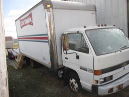 1993 CHEVROLET ELECTROMATIC TILTMASTER BOX TRUCK; DIESEL 40; VIN ... Chevrolet Express 3500 Van Trucks Box In California For Big Blue 1957 Step Chevrolet Box Van Truck For Sale 1420 1995 W5 16 Truck Youtube For Sale Wheeling Bill Stasek 1999 Cargo Box Truck Item A3952 S 2007 Used C6500 At Texas Center Serving 2014 Single Wheel Base Swb 12 Foot 2001 G3500 Sale 312023 Miles Boring Or 1979 P30 Stock 1979chevroletp30boxtruck Public Surplus Auction 21494