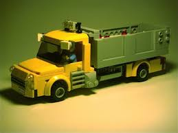 LEGO Ideas - Tipper Truck Astra Hd9 8442 Tipper Truck03 Riverland Equipment Hiring A 2 Tonne Truck In Auckland Cheap Rentals From Jb Iveco Cargo 6 M3 For Sale Or Swap A Bakkie Delivery Stock Vector Robuart 155428396 Siku 132 Ir Scania Bs Plug Amazoncouk Toys 16 Ton Side Hire Perth Wa Camera Solution Fleet Focus Lego City Town 4434 Storage Accsories Amazon Volvo Truck Photo Royalty Free Image 1296862 Alamy Isuzu Forward For Sale Nz Heavy Machinery Sinotruk Howo 8x4 Tipper Zz3317n3567_tipper Trucks Year Of Ud Tipper Truck 15cube Junk Mail