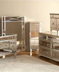 raymour and flanigan saratoga dresser 100 images mirrors