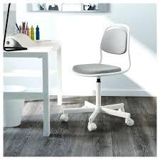 bureau ikea chaise bureau enfant ikea couvre chaise ikea best of chaises de