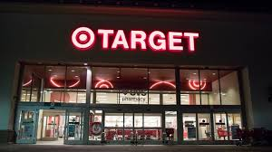 The Best Deals From The 2018 Target Black Friday Sale How To Edit Or Delete A Promotional Code Discount Access Find Coupon Codes That Have Been Added Your Account Thanksgiving Vs Black Friday Cyber Monday What Buy Each Day Lids 2018 Printable Coupons For Chuck E Cheese 100 Tokens Pinned April 30th 15 Off 75 At Officemax Officedepot Active Bra Full Figured Zappos Online August Chase 125 Dollars 25 Off Target Coupons Promo Codes August 2019 Groupon Updated Kdp Rocket Lifetime Access Only 97 Hurry Get 20 Coupon When You Recycle Baby Car Seat Macys November Mens Wearhouse New Wayne Pizza