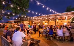 AUSTIN0715-6.jpg (5760×3600) | Cafe San Vuon | Pinterest | Food Truck Austin Texas Usa 2nd Oct 2015 Food Ccessions At The Austins Delicious And Crowded Food Revolution Urbanspace Live Lifestyle Top 10 July 2018 Events Trailer Tuesdays Long Center The Pnic 124 Photos 80 Reviews Trucks 1720 Barton Trucks Gliding Revolution Why Is Beloved By Foodies Music Fans Intertional Midway Court Park Is Closing More Am Intel Eater You Need To Visit In Tx Huffpost