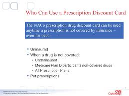 Caremark Specialty Pharmacy Help Desk this presentation contains confidential and proprietary