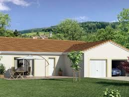 maison clé en comparateur constructeur de maisons