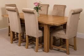 100 Seattle Modern Furniture Stores MODERN FURNITURE DIRECT Extending Kitchen Solid Oak Dining