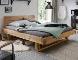 holzbetten für ihr schlafzimmer günstig kaufen betten de