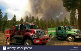 Mcas Miramar Fire Department Stock Photos & Mcas Miramar Fire ... If You Removed 2 Militaryisland Sized Land Masses From Miramar It Truck Center Competitors Revenue And Employees Owler Hilton Garden Inn Fl See Discounts Literally Mid Argument On Where Is Located Pubattlegrounds Jet Semi Stock Photos Images Alamy Tragic Day The Roads In Mira Mesa News Ford Inventory Stock At San Diego 2018 Whats New Youtube Mosaic Town Apartments Home Facebook Recent Cstruction Projects Official Website Velocity Centers Dealerships California Arizona Nevada