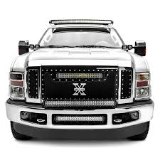 Zroadz® - Roof Mounted LED Light Bar 20 Inch 12v 126w Led Work Light Bar For Offroad Trucks Tractor Atv Knightrider Lightbar Dirty Deeds Industries Ford Raptor Grille Led Light Bar Kit Lighting Baja Designs Rigid Industries 40 E2series Pro White Combo 142313 2pcs 18w Flood Square Offroad Lights 4wd Driving Cap World 200w Spotflood 15800 Lumens Cree Trophy Truck With Lights And Archives My Trick Rc 42018 Toyota Tundra Hood Knight Rider Find The Best Cheap For Your Smart Car Ledglow 60 Tailgate Reverse How To Install Curve Aux On Truck Youtube