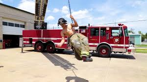 Texas Fire Department Drops A Viral Lip Sync Challenge Video | Fort ... Commercial Truck Dealer In Texas Sales Idlease Leasing Finance Deals Pickup Trucks Coupon Bond Wikipedia North Central Council Of Governments Regional Smoking United States Department The Interior National Park Service Parts Of 287 Closed After Fiery Crash Electra Lapdog Named Mia Survives Dallasdenton Chase While Riding Water Ulities Division City Mansfield Your Loan Depot Lifted Diesel Trucks Luxury Cars Dallas Tx Northwest Stop Best Image Kusaboshicom