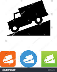 Truck Driving Down Hill Symbol Vector Stock Vector 257911868 ... Scania Truck Driving Simulator On Steam Build Cars Factory Police Car Fire Ambulance Best Apps And Services For The Lazy Traveler Digital Trends Winter Snow Plow Android Google Play Technology Digital Apps Are Revolutionizing Way We Do Top 5 Free Games For Euro Driver Centurylinkvoice How Uber Trucking Are Change Tg Stegall Co New School Near Me Mini Japan