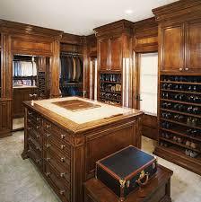 Baxton Shoe Storage Cabinet by Shoe Cabinet Shoe Racks For Closet Tall Shoe Cabinet Wood Shoe
