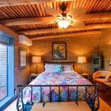 100 Casa Tierra Adobe Bed Breakfast Tucson AZ