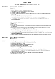 Front Office Executive Resume Samples Velvet Jobs Resume Examples ... Marketing Resume Format Executive Sample Examples Retail Australia Unique Photography Account Writing Tips Companion Accounting Manager Free 12 8 Professional Senior Samples Sales Loaded With Accomplishments Account Executive Resume Samples Erhasamayolvercom Thrive Rumes 2019 Templates You Can Download Quickly Novorsum Accounts Visualcv By Real People Google 10 Paycheck Stubs