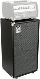 2x10 Bass Cabinet Plans by 48 Best Gear Images On Pinterest Musicals Acoustic Guitar And