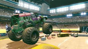 Pictures Of Monster Jam: Path Of Destruction 4/4 Now On Kickstarter Monster Truck Mayhem By Greater Than Games Jam Path Of Destruction W Wheel Video Game Ps3 Usa Videos For Kids Youtube Gameplay 10 Cool Pictures Of 44 Coming To Sprint Center January 2019 Axs Madness Construct Official Forums Harley Quinns Lego Marvel And Dc Supheroes Wiki Racing For School Bus In Desert Stunt Free Download The Collection Chamber Monster Truck Madness New Monstertruck Games S Dailymotion Excite Fandom Powered Wikia
