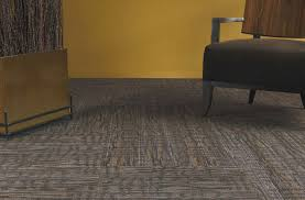 shaw carpet tiles pattern new decoration new shaw carpet tiles