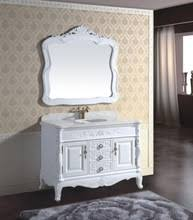 Allen And Roth Bathroom Vanities by Allen Roth Bathroom Cabinets Allen Roth Bathroom Cabinets
