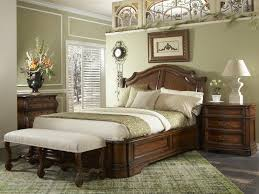 Small Country Bedroom Ideas — fice and Bedroom