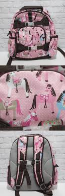 Backpacks 57917: Pottery Barn Kids Mackenzie Small Backpack Girls ... All About The Mackenzie Bpack Collection Pottery Barn Kids Navy Rhino Bpacks Shark 57917 Lavender Kitty Large Smartlydesigned For School Nwt Small Bpack Rainbow Balloons Back To With Review Youtube Kidsmackenzie Cool Dogs Aqualarge Choose Comfy And Stylish Navy Happy Horses Multicolour Heart Lunch Bag Girls Ballerina Glitter Small Bpackclassic