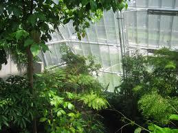 File Cleveland Botanical Garden interior 3 Wikimedia mons
