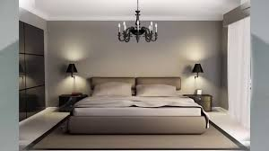 schlafzimmer ideen grau weiß haus ideen