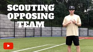 Scout Opposing Team's Infield Outfield Baseball Savings Free Shipping Babies R Us Ami Myscript Coupon Code Justbats Nfl Shop Codes November 2011 Just Bats Fastpitch Softball Delivery Promo Pet Treater Cat Pack August 2018 Subscription Box Review Coupon 2019 Louisville Slugger Prime Y271 Maple Wood Youth Bat Wtlwym271b18g Ready Refresh Code Mailchimp Distribution Voucherify Gunnison Council Agenda Meeting Is Head At City Hall 201 W A2k Vs A2000 Gloves Whats The Difference Jlist Get 50 Off For S