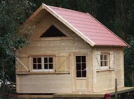 chalet en kit habitable prix chalet de loisirs en bois constructeur prix chalet loisirs