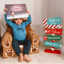 Merry Christmas, Mason Meet The Heroes And Villains Too Part Of Pj Masks By Maggie Testa Foil Reward Stickers Reading Bug Box Coupons Hello Subscription Sourcebooks Fall 2019 By Danielrichards Issuu Steam Community Guide Clicker Explained With Strategies Relay Amber Sky Records Personalized Story Books For Kids Hooray Heroes Small World Of Coupon Codes Discounts Promos Wethriftcom Studio Katia Pretty Poinsettia Shaker Card Pay Day Vape Sale 40 Off Green Juices Ended Vaping Uerground