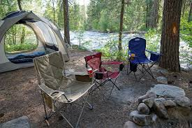 Best Camping Chairs Of 2019 | Switchback Travel Living Xl Dxl Small Folding Chairs Stools Camping Plastic Wooden Fabric Metal The Best Zero Gravity Chair Of 2019 Your Digs For Sale Online Deals Travel Leisure Zizly Portable Stool Super Strong Heavy Duty Outdoor 21 Beach Available Every Camper Gear Patrol 30 New Arrivals Top Rated Luggie Mobility Scooter Taxfree Free