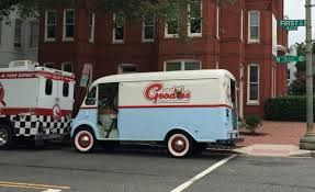 CC Capsule: International Harvester Metro – Ice Cream From A ... Sweetz Cheesecake Washington Dc Food Trucks Roaming Hunger Best Truck Cities In America Drive The Nation Washington May 19 2016 Stock Photo Edit Now Shutterstock Usa Image Free Trial Bigstock Top Builders Near Apex Specialty Vehicles A Hello Kitty Is Coming To San Francisco Upout Blog 11 Our Capitols Finest Franklin Square North Ballers 36 Photos 93 Reviews Falafel Shaw Regulations Coast Earth Eats Indiana Public Where To Eat On The Street Miamis 13 Essential Eater