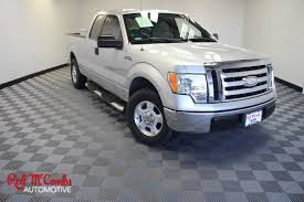 Pre-Owned 2009 Ford F-150 XLT Extended Cab Pickup In San Antonio ... 2009 Ford F150 For Sale Classiccarscom Cc1129287 First Look Motor Trend Used Ford F350 Service Utility Truck For Sale In Az 2373 Preowned Lariat Crew Cab Pickup In Wiamsville Lift Kit For New Upcoming Cars 2019 20 F250 Super Duty Pickup Truck Item De589 Xl Sale Houston Tx Stock 15991 Desert Dawgs Custom Supercrew Fx4 Lifted 4inch 4x4 Review Autosavant File2009 Xlt Supercrewjpg Wikimedia Commons Service Utility Truck St Cloud Mn Northstar