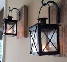 lantern wall lights indoor 53469 astonbkk