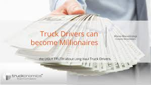 Truckonomics || Blueprint To Prosperity Freightliner Cascadia 2018 V 44 American Truck Simulator Mods Drivejbhuntcom Driving Programs And Benefits At Jb Hunt Autonomous Shuttle Test In Las Vegas Has Crash On First Day Curbed Home Bms Unlimited Jobs Heartland Express Sage Schools Professional The Future Of Trucking Uberatg Medium Meet Truckdriving Mom In A Business With Hardly Any Women Hshot Trucking How To Start Local Nv Ltt Alone The Open Road Truckers Feel Like Throway People Board Cr England