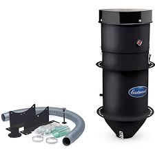 Diy Sandblast Cabinet Vacuum by How To Make A Blast Cabinet Dust Separator Mf Cabinets