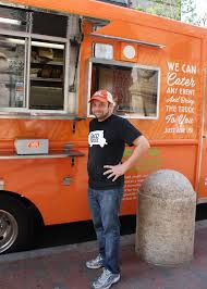 The Taco Truck - Boston Food Truck Blog: Reviews & Ratings