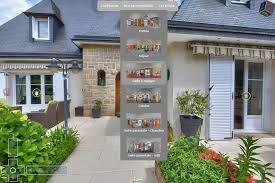 visite virtuelle maison moderne visite virtuelle maison moderne visite virtuelle with visite