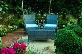 How to Clean Outdoor Patio Furniture Cushions