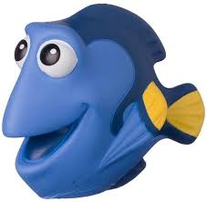 Finding Nemo Bath Set by Finding Dory Bath Toys A Mighty