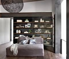 100 Contemporary Interior Designs 2019 Winners Luxe S Design