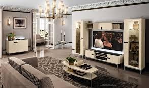 italienische möbel wohnzimmer italienische esszimmermöbel